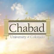 Chabad at University of Colorado