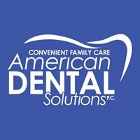 American Dental Solutions