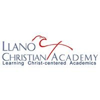 Llano Christian Academy