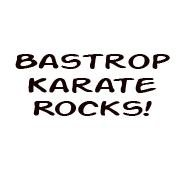 Bastrop Karate