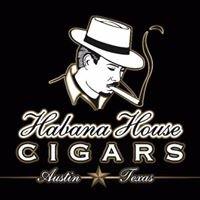 Habana House Cigars - Lakecreek