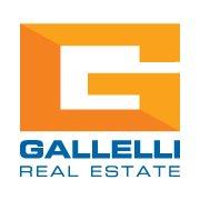 Gallelli Real Estate