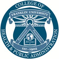 College of Health and Public Administration