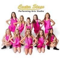 Center Stage Performing Arts Studio Utah