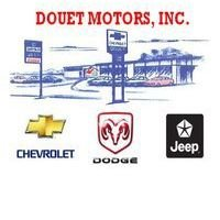 Douet Motors, Inc.