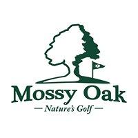 Mossy Oak Golf Club