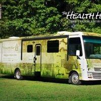 The Health Hut