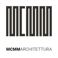 MCMM Architecture + Interior Design