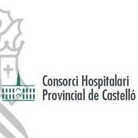 Consorcio Hospitalario Provincial de Castellón