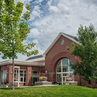 Hyrum Library