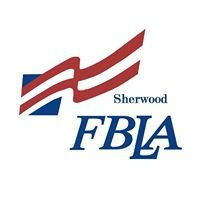 Sherwood Future Business Leaders of America