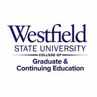 Westfield State CGCE