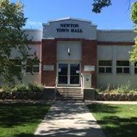 Newton Town Library