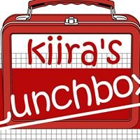 Kiira's Lunchbox and Concessions