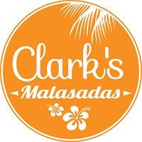 Clark's Malasadas