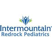 Redrock Pediatrics