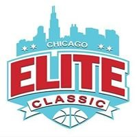Chicago Elite Classic