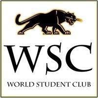 Ohio Dominican University World Student Club