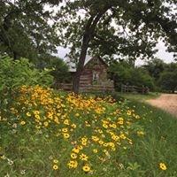 9E Ranch Cabins Lost Pines Bastrop