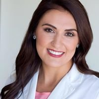 Dr. Holly Singletary