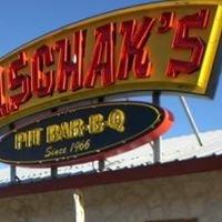 Fuschak's Pit BBQ
