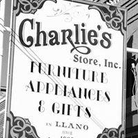 Charlies Store, Inc.