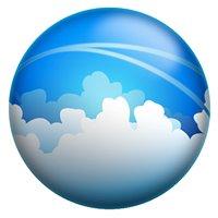 CloudPrime