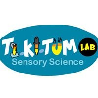 Tikitum Sensory Science Lab