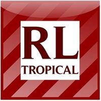 Animalerie RL Tropical ( Pet Store)