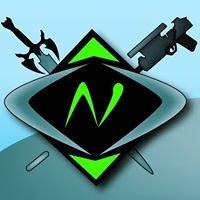 Nerds Entertainment