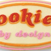 Cookies by Design Miami