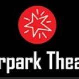 Deerpark Theatre
