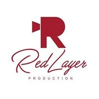 Red Layer Production