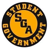 Southwestern University Student Government Association