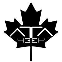 Team 4334 - Alberta Tech Alliance