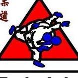 RYOKU JUDO CLUB