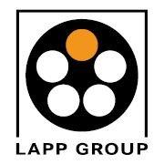 Lapp Group - Ausbildung & Studium