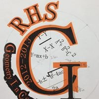 RHS Geometry in Construction