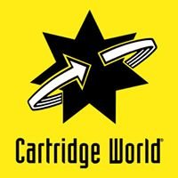 Cartridge World-North Dartmouth
