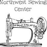 Northwest Sewing Center