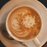 Kora Kora Coffee