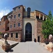 Geological Sciences - University of Colorado at Boulder
