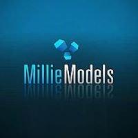 Millie Models