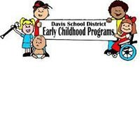 Davis Early Intervention