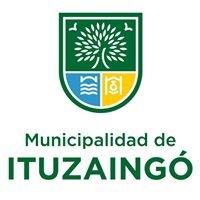 Municipalidad de Ituzaingó