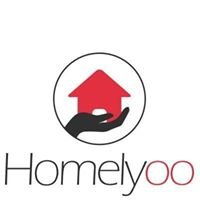 Homelyoo, chasseur immobilier