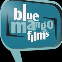 Blue Mango Films