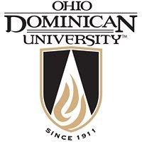 Ohio Dominican Global Education
