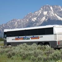 Adventure Bus Travel