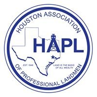 Houston Association of Professional Landmen